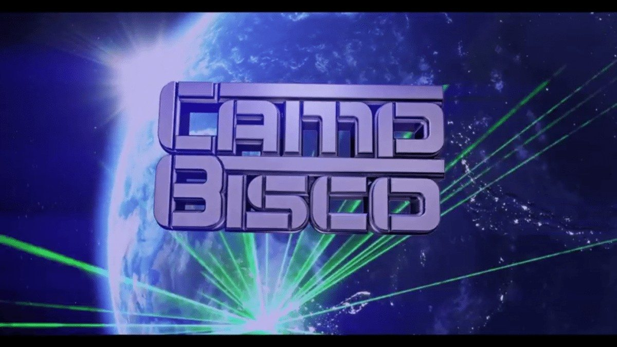 Color War Appears in Official Camp Bisco...