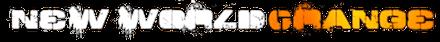nwo_web_logo[1]